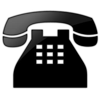 Número Telefonico